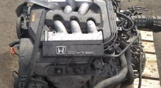 Двигатель в сборе за 300 000 тг. в Алматы