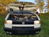Volkswagen Caravelle 1994 года за 3 900 000 тг. в Караганда – фото 3