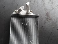 Радиатор печки тойота грация за 12 000 тг. в Алматы