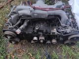 Двигатель на Subaru за 20 000 тг. в Алматы