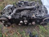 Двигатель на Subaru за 20 000 тг. в Алматы – фото 2