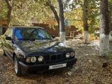 BMW 520 1993 года за 1 400 000 тг. в Петропавловск