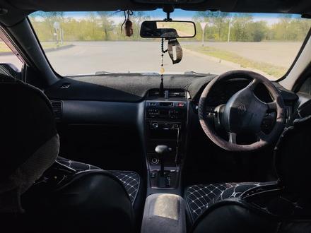 Nissan Cefiro 1995 года за 1 600 000 тг. в Темиртау – фото 3