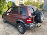 Kia Sportage 2006 года за 2 500 000 тг. в Уральск – фото 2