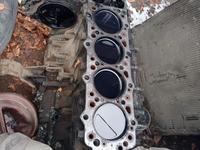 Блок заряженный 2.8 за 300 000 тг. в Алматы