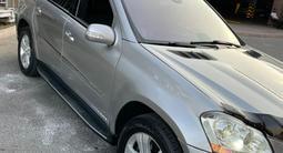 Mercedes-Benz GL 450 2007 года за 6 600 000 тг. в Алматы