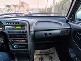 ВАЗ (Lada) 2114 (хэтчбек) 2013 года за 2 000 000 тг. в Шымкент – фото 5