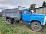 ГАЗ  53 1981 года за 1 500 000 тг. в Кокшетау – фото 2