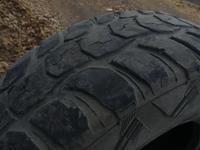 Одна шина на Kumho 265/75/16 MT грязевой за 11 000 тг. в Алматы