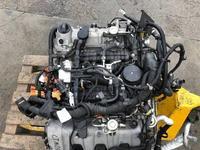 Двигатель на PORSCHE Macan. Двигатель на Порше Макан за 101 010 тг. в Алматы