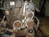 Двигатель на Volvo v70, s60 об.2, 4 литра 2003года тип… за 130 000 тг. в Актобе – фото 4