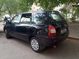 ВАЗ (Lada) Kalina 2194 (универсал) 2012 года за 1 250 000 тг. в Уральск – фото 2