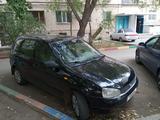 ВАЗ (Lada) Kalina 2194 (универсал) 2012 года за 1 250 000 тг. в Уральск – фото 3