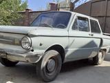 ЗАЗ 968 1976 года за 500 000 тг. в Шымкент – фото 2