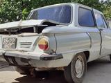 ЗАЗ 968 1976 года за 500 000 тг. в Шымкент – фото 3