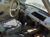 ЗАЗ 968 1976 года за 500 000 тг. в Шымкент – фото 5