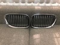 Ноздри от BMW 7/f01/f02 за 100 тг. в Алматы