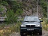 Suzuki Grand Vitara 2002 года за 3 100 000 тг. в Алматы – фото 2