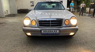 Mercedes-Benz E 280 1996 года за 3 800 000 тг. в Тараз
