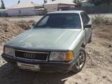 Audi 100 1983 года за 500 000 тг. в Туркестан – фото 2