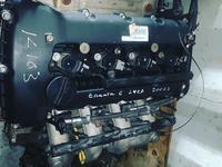 Двигатель Hyundai Sonata l4ka за 320 000 тг. в Алматы