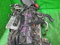 Двигатель HONDA STREAM RN6 R18A 2007 за 204 000 тг. в Костанай