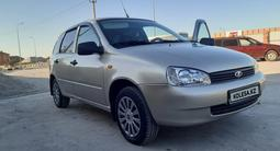 ВАЗ (Lada) 1117 (универсал) 2011 года за 2 100 000 тг. в Шымкент – фото 2