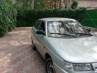 ВАЗ (Lada) 2112 (хэтчбек) 2003 года за 650 000 тг. в Уральск