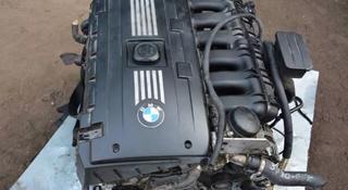 Двигатель N53 за 30 000 тг. в Караганда