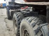 КамАЗ  44108 2011 года за 11 000 000 тг. в Актобе – фото 5