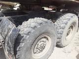 КамАЗ  44108 2011 года за 10 000 000 тг. в Актобе – фото 4