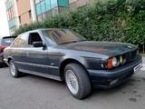 BMW 518 1993 года за 800 000 тг. в Нур-Султан (Астана) – фото 4