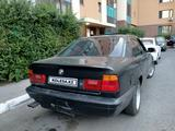 BMW 518 1993 года за 800 000 тг. в Нур-Султан (Астана) – фото 5
