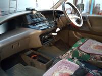 Toyota Estima Lucida 1994 года за 1 700 000 тг. в Алматы
