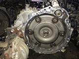 Акпп автомат коробка Lexus Toyota на двигатель 3MZ U151F за 350 000 тг. в Усть-Каменогорск