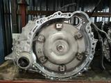 Акпп автомат коробка Lexus Toyota на двигатель 3MZ U151F за 350 000 тг. в Усть-Каменогорск – фото 5