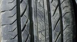 Шины с диском за 210 000 тг. в Актобе – фото 3