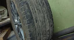 Шины с диском за 210 000 тг. в Актобе – фото 4