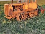 ДТ-75 1986 года за 850 000 тг. в Актобе – фото 2