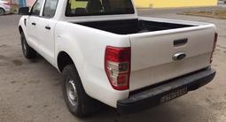 Ford Ranger 2012 года за 5 000 000 тг. в Атырау