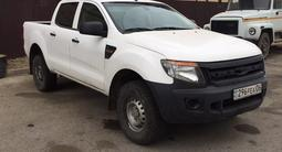 Ford Ranger 2012 года за 5 000 000 тг. в Атырау – фото 2