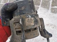 Подушка двигателя камри 40 за 12 000 тг. в Нур-Султан (Астана)