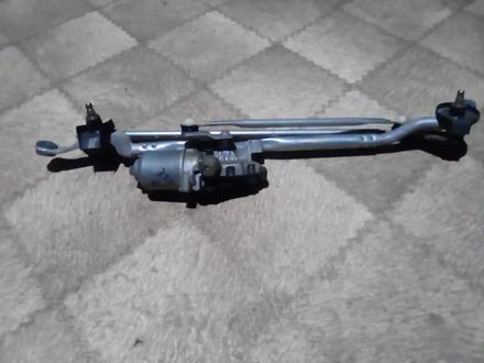 Моторчик дворника за 15 000 тг. в Алматы