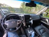 Toyota Land Cruiser 2013 года за 14 100 000 тг. в Алматы – фото 4