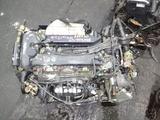 Двигатель MAZDA L3-DE за 220 400 тг. в Кемерово