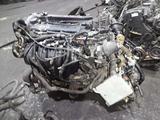Двигатель MAZDA L3-DE за 220 400 тг. в Кемерово – фото 2