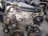 Двигатель MAZDA L3-DE за 220 400 тг. в Кемерово – фото 3