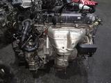 Двигатель MAZDA L3-DE за 220 400 тг. в Кемерово – фото 4