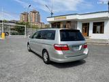 Honda Odyssey 2005 года за 4 200 000 тг. в Кызылорда – фото 5