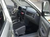 Mazda Demio 2002 года за 1 400 000 тг. в Алматы – фото 5